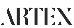Artex Art Services