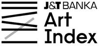Art Index J&T banka