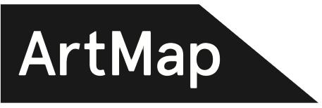 ArtMap – rozcestník současného umění