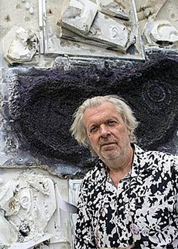 Jiří David