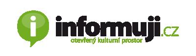Informuji.cz = Akce, Kultura a Výlety v ČR